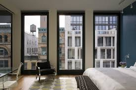 home windows design. Window Interior Design Ideas At Adore Furniture Designs Home Windows