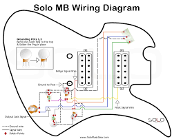 pin by solo music on wiring diagrams diagram and wire solo mb style guitar kit diy guitar kit wiring diagram