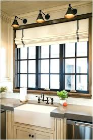 decorative glass inserts for kitchen cabinets awesome cabinet light group