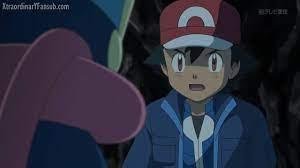 The Animes HD - Pokemon XY&Z Capitulo 28 Sub Español