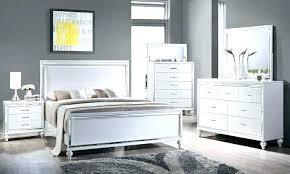 Bedroom Sets For Under 500 Dollars Queen Bedroom Sets Under Queen Bedroom  Sets Under 1 Cheap .