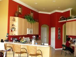 Colori Di Pittura Per Cucina] - 75 images - colori pareti ...