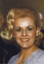 Obituary for Martha Marie (Griffith) Wolford   Crandall Funeral Home Inc.