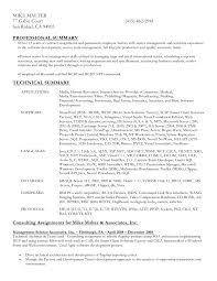Download Resume In Ms Word Format C Waa Mood