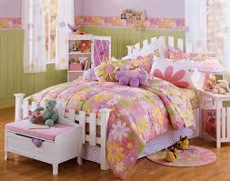 Small Bedrooms For Girls Best Diy Teen Room Decor Teenage Bedroom Ideas Clipgoo Teens Girls