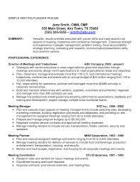 change coordinator resume s coordinator lewesmr sample resume event coordinator resume sle middot