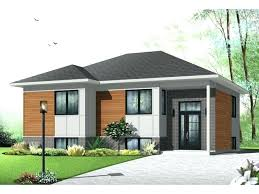 2 bedrooms house plans 2 bedroom modern house plans contemporary modern house plan compact contemporary square feet and 2 bedrooms 2 bedroom modern house