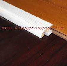 china floor moulding used for hdf laminate floor wood floor china floor moulding moulding