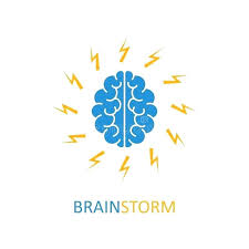 Brainstorm Template Word Brainstorm Web Template Word Brainstorm Diagram Template