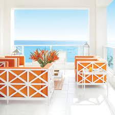Trending Living Room Paint Colors Beach House Color Ideas Coastal Living