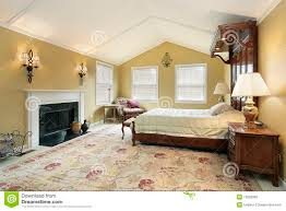 Voffca.com tappeto salotto