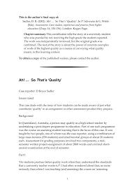 essay for uc berkeley zip code