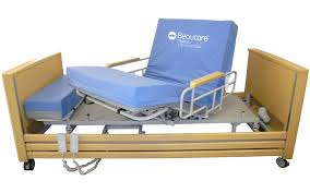 chair to bed. probed sophie rotate chair to bed