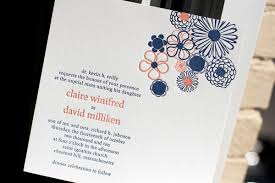 floweret bella figura Letterpress Wedding Invitations Ma they printed a beautiful reply postcard to match their invitations a great way to save on both postage (a budget friendly idea) and paper (an eco friendly letterpress wedding invitations atlanta
