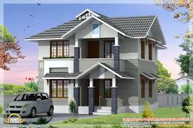 150 Square Feet Room Beautiful 3 Bedroom 1610 Sqft Kerala Home Design Home Appliance