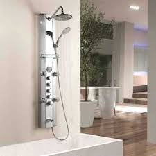 multiple shower head systems wish multi system home design ideas pertaining to 6