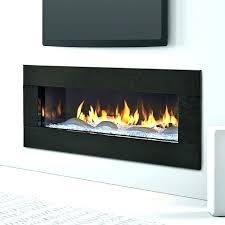 fireplace heat shield fireplace heat shield fireplace heat shield o fireplace heat shield fireplace heat shield fireplace heat shield