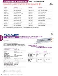 fulham workhorse 2 wh2 120 l wiring diagram fulham workhorse 5 wiring diagram t5 wiring diagram and schematic design on fulham workhorse 2 wh2 120