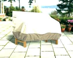 extra large garden furniture covers. Outdoor Table Covers Pool Cover Tennis . Extra Large Garden Furniture R
