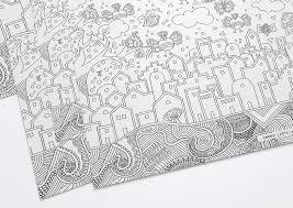 Kleurplaat Kaart Maken Woyaoluinfo
