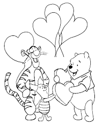 Small Picture adult valentines day coloring sheet valentines day coloring sheets