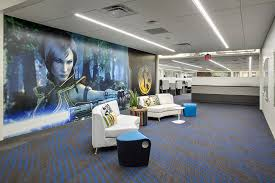 Home Interior Design Games Custom BioWare Austin BioWare