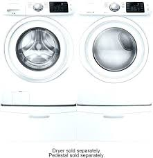 kenmore front load washer. Kenmore Front Loading Washer Review And Dryer Topic Related To White Load Electric Pedestals Pedestal Elite