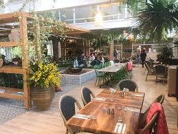 eden gardens cafe 2 of 2