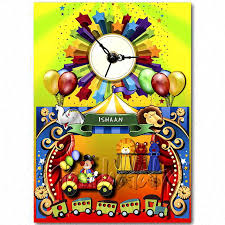 home gifts image birthday gifts image