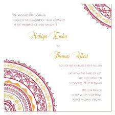 Create Wedding Invitations Online Free Printable Unique
