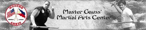 Bildergebnis für chuck gauss, master of tapi tapi