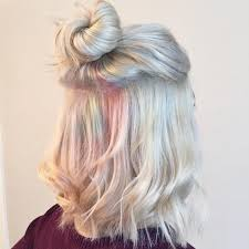6 Hair Trends That Are Going