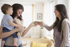 San Diego Babysitter What Should You Pay A Babysitter