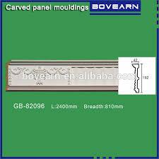 Decorations Baseboard Molding Home Depot  Baseboard Styles Lowes Foam Chair Rail