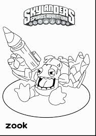 Month Of March Coloring Pages Fresh Fresh Kindness Coloring Sheet