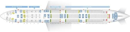 Boeing 747 8i Seating Chart Air China Fleet Boeing 747 8i Details And Pictures