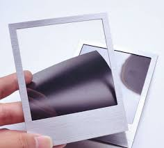 Magnetic Chart Paper 2016 Top Selling Magnet Pormotional Gift Paper Photo Frame