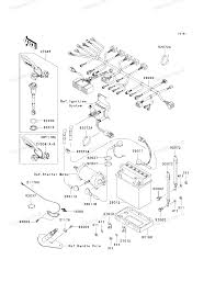 Fortable 1975 kawasaki 900 wiring diagram pictures inspiration