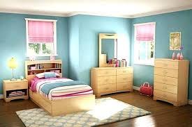 Kids Bedroom Colors Kids Bedroom Colors Beautiful Kids Bedroom ...