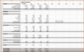 personal finance budget templates personal financial budget excel worksheet financial budget