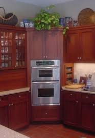 open oven in kitchen. corner oven cabinet dimensions | microwave a lot of kitchens have open in kitchen m