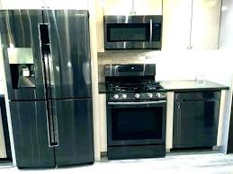 36 inch range hood. Lg 36 Inch Range Hood Black Ss Gas Steel Stove Convection Drop In Stainless Microwave Medium Size Of Double Electric R