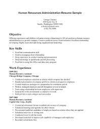 hr resume format hr sample resume hr cv samples naukri com human human resources resume sample human resources resume sample x hr human resources resume samples human resources