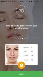 The 11 Skincare Apps You Need To Download Today
