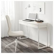 incredible office desk ikea besta. Incredible Office Desk Ikea Besta I