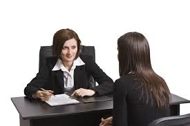 Job Interview Success 3 Factors That Influence Job Interview Success Pre