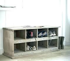 boot shelf wooden boot rack shoe wooden shoe rack wood shoe rack boot shelf for boot shelf