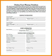 Fundraising Plan Template Excel Free Event Planning Tracker For ...
