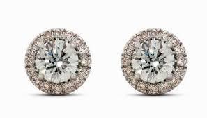 mardon jewelers custom jewelry