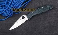 Spyderco endura 4 <b>ZDP</b>-<b>189</b>» — <b>Ножи</b> и мультитулы для туризма
